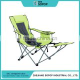 The Most Popular China Wholesale Reclining Deck Chair