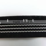 Elastic Band with Gripper