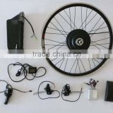 hummer ebike for sale conversion kits parts(HP0721)