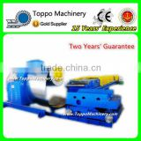 China Full Automatic Hydraulic Decoiler for Sale