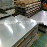 ASTM A270 s30403 stainless steel factory manufacturing