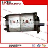 Parker Original GEAR PUMP for concrete pump