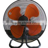 "FE10-45 18"" Ground Fan"