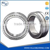 for	mixer gearbox	bearing	NNCF4848V	for	Acid storage tank
