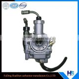 boxer Good Quality Bajaj 205 discover motorcycle carburetor part