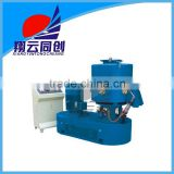Xiangyun Brand Recycled Plastic Granulation Machine , Plastic Grinding Milling Granulator