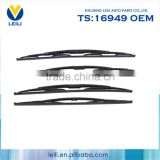 INquiry about 800mm china wiper blade, double windshield wiper blade, wiper blade refill
