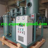 3000 Liters Per Hour Lubricating Oil/ Hydraulic Oil Filtration Machine