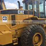 Used CATERPILLAR 950G Wheel Loader in China Cat 950 966 966H 966G Wheeled Loader