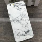 2015 wholesale white marble phone case,custom for iphone 6 marble print case,CREATIVE TPU case for iphone 6s