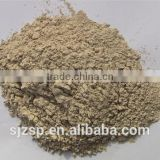Bauxite for sale Bauxite powder Bauxite