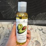 private label avocado oil bulk