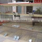 poultry layers equipment Rabit House Rabbit Hutch Rabbit Cage