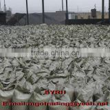 90%,91% ,93% ,94% ,95% Recarburizer/ Calcined anthracite/ Carbon additives for Iron and steel smelting