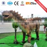 Multi-functional Artificial Dinosaur For Sale