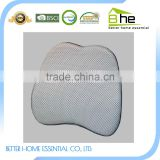 Memory Foam back support air cushion