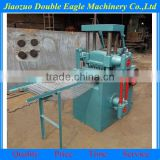 fertilizer tablet press machine/ coal or carbon dust tablet press forming machine/ coconut shell hookah briquette machine
