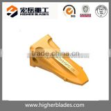 wheel loader parts fit ihi excavator parts DH300