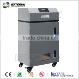 F3000D Laser fume extractor, dust collector, air filter for laser machine