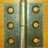 antique furniture hinge cabinet hinge