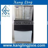 commercial Ice making machine with high efficiency