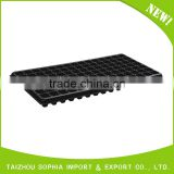 Factory manufacture various plastic sprouting tray