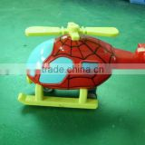 icti approved manufacturer OEM R/C Remote control mini helicopter for importers helicopter toy from dongguan alibaba