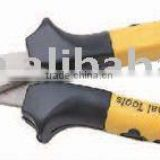 Germany Type Big Head Diagonal Cutting Nippers