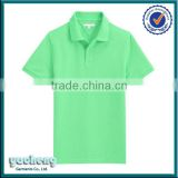 bright colored polo shirts / classic mens polo shirts