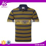 2016 Shandao Manufacturers Summer Casual 220g 100%Bamboo Fiber Short Sleeve Small Quantity Man Clothing