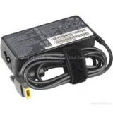 20V 3.25A Laptop Charger Manufacturers for IBM Thinkpad Yoga Laptop Adapters