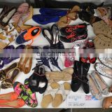 Ladies Summer Shoes Extra category