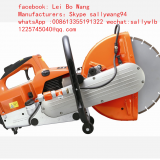 factory Direct sales Portable Cutting Machine Hand-heldcutting machine