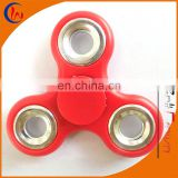 2017 trending fidget spinner toys innovative products stress hand finger spinner