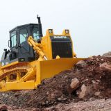 Hot sale China Shantui crawler bulldozer SD22 Cummins engine one year warranty fast delivery