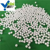 3- 100mm92% 95% 99% 99.5% alumina ceramic packing ball