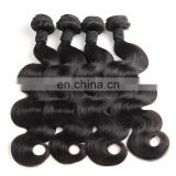 8a real mink brazilian hair, brazilian hair styles pictures