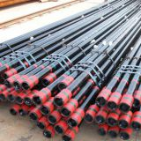 API 5CT Casing Tube