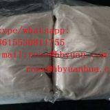 etizoplam   alp powder   skype/whatsapp:+8615530811755