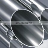 Wholesale Astm 1.4539 Seamless 904l Stainless Steel Pipe