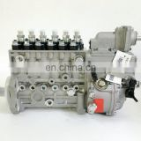 5260337 DCEC 6bt Diesel Engine Byc Fuel Injection Pump