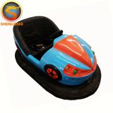 Amusement Park Kiddie Carnival Playground Electric Car Dodgem Bumper car