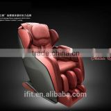SHIKANG 2016 New arrvial !!!! 2016 Cheap L Shape and Zero Gravity Massage Chair