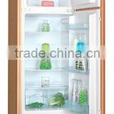 Refrigerator Compressor display fridge mini refrigerator Bar Fridge refrigerator freezer