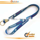 Hot sale lanyard electronic cigarettes
