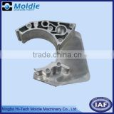 customized oem zinc die cast molds