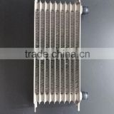 9 rows performance radiator oil cooler different rows