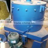 STL-60 Extract gold equipment placer gold concentrator separator made in zhengzhou Huahong