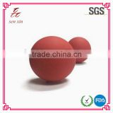 China factory wholesale high quality inflatable bouncing ball