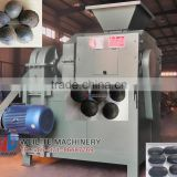 capacity 500kg-40t per hour coconut peat pellet machine, coco peat pellet machine, coco peat make pellet machine